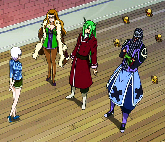 File:Rai welcomes Lisanna.png