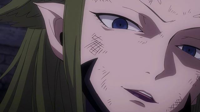 File:Kyôka's sadistic side.png