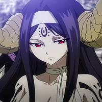 Seilah's profile image