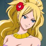Jenny Anime Avatar