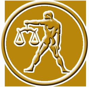File:Libra Emblem.png