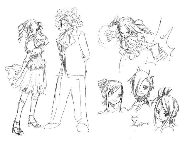 File:Original Concept Lucy.JPG