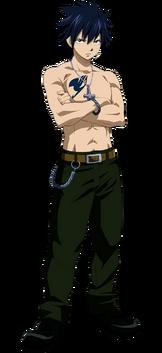 Plik:Gray Anime S2.png