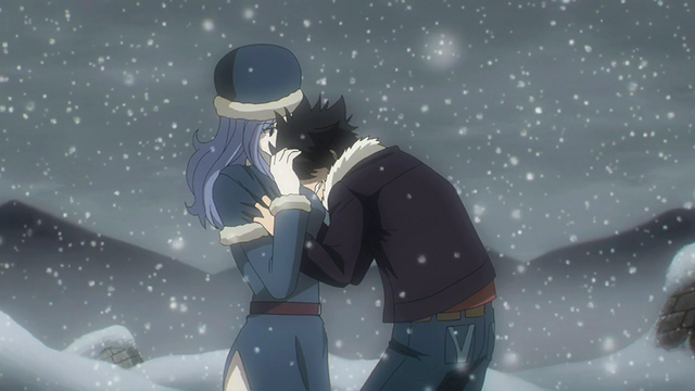 File:Gray learns the truth from Juvia.png