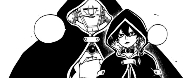 File:Hoteye and Midnight watch over Jellal and Erza's conversation.png
