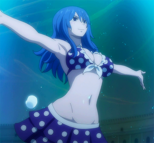 File:Juvia's victory pose.png