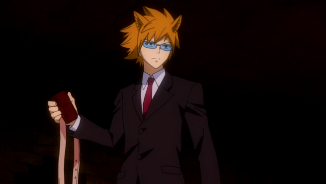 File:Loke appears.png