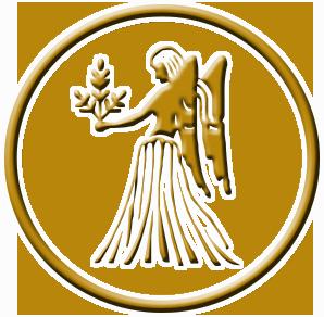 File:Virgo Emblem.png