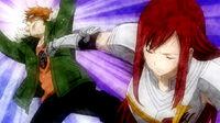 Erya beats Leo.jpg