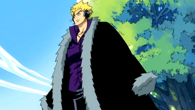 File:Laxus arrives.png