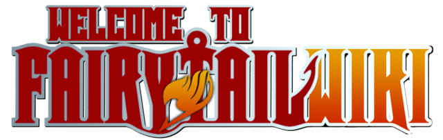 File:Fairy Tail Wiki welcome.png
