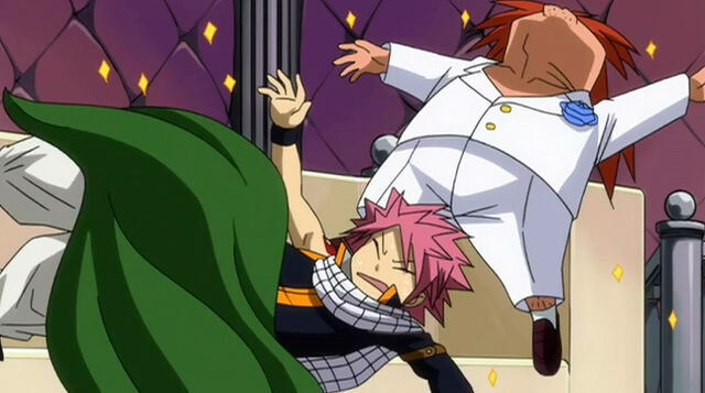 File:Natsu wakes up.jpg