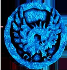 File:Phoenix Stone.png