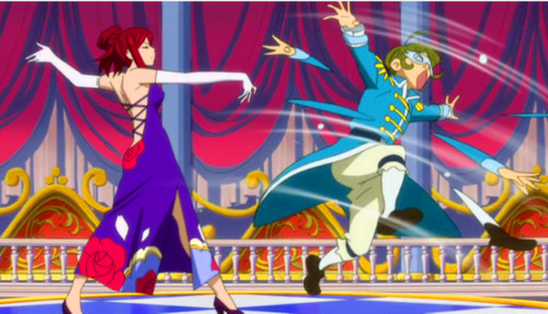 File:Erza dances.jpg