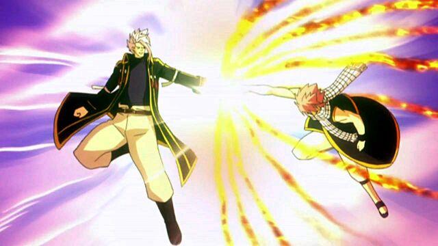 File:Natsu and Erigor clash.JPG