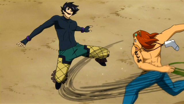 File:Toby fighting Kurohebi.png