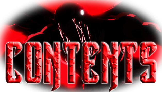 File:Contents Mar12.png