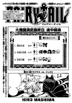 Cover 321
