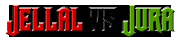 File:Jellal versus Jura.png