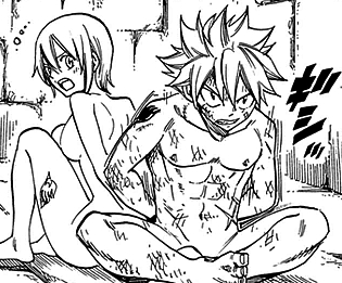 File:Natsu and Lisanna imprisoned.png
