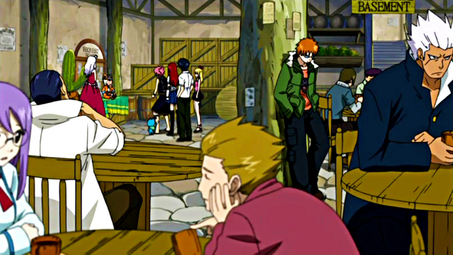 File:Fairy Tail's Basement.png