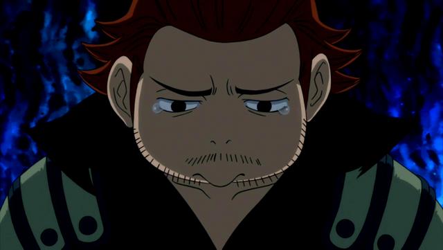 File:Poor cute Gil.PNG