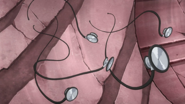 File:Magic Stethoscopes.png
