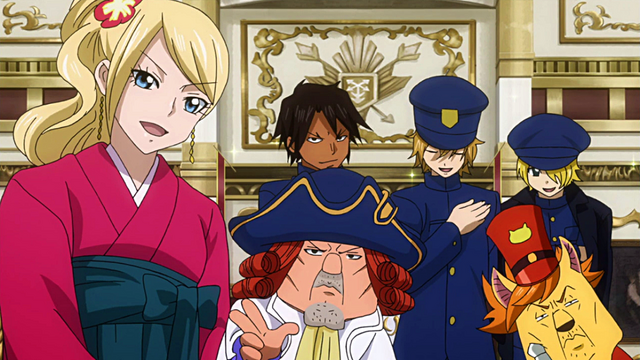 File:Blue Pegasus wants Yukino to join.png