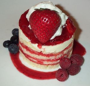 File:Strawberry Shortcake.jpg
