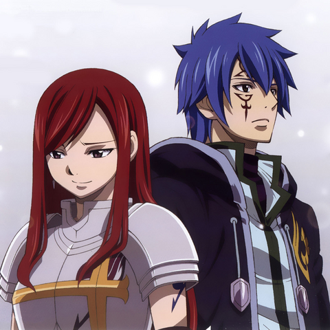 File:Erza x Jellal.png
