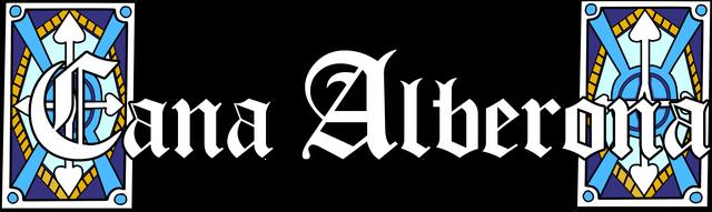File:Cana Alberona SMA2.png