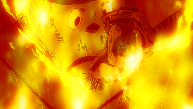 File:Momon burns in the fire.png