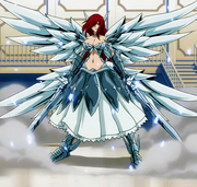 Heaven's Wheel Armor.png