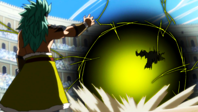 File:Black Lightning Sphere.png