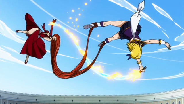File:Flare fights Lucy in the air.png