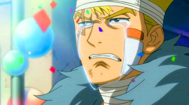 File:Laxus cries.jpg