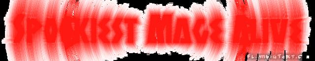 File:SMAOct2015.png
