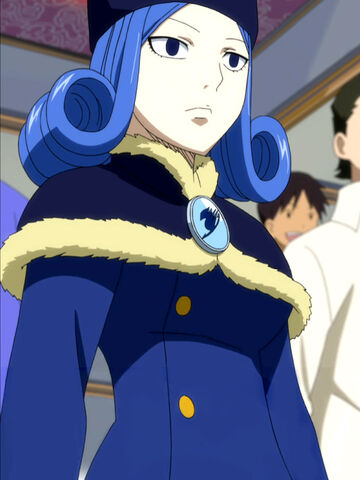 File:Juvia profile new.jpg