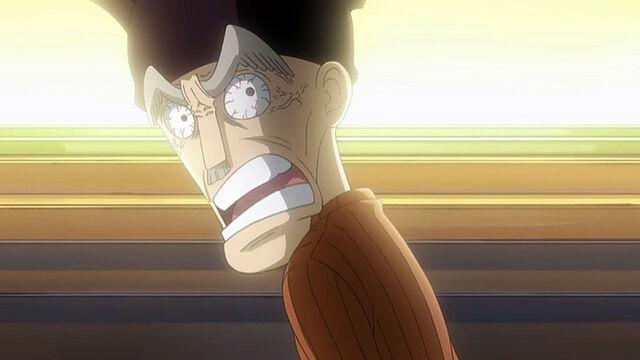 File:Yajima angry at Siegrain.JPG