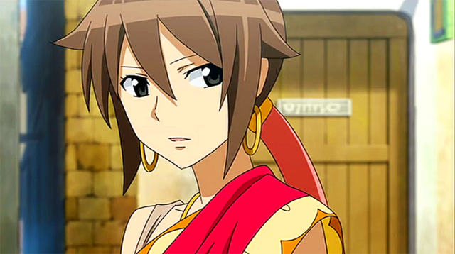 File:Éclair sees Lucy, Happy and Natsu.png