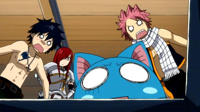 File:Natsu team.JPG