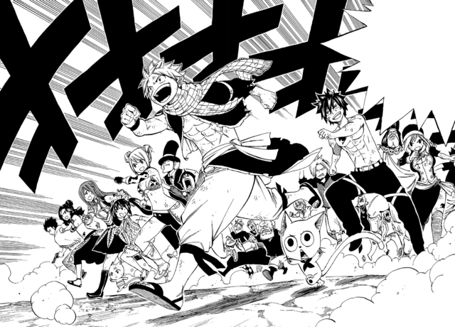 File:Fairy Tail marches forward.png