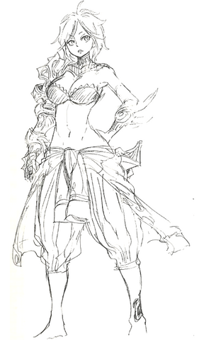 File:Volume 52 - Dimaria sketch.png