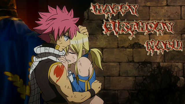 File:Happy Birthday Nalu.png