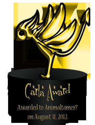 File:Carla Award 2.png