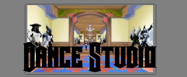 File:Dance studio.png