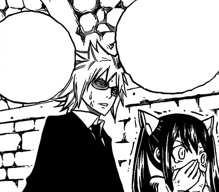 File:Loke and Wendy Witnessing Future Lucy's Death.jpg