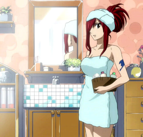 File:Erza in bathroom.jpg