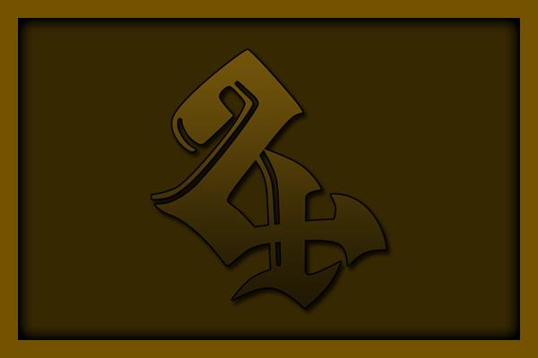 File:Quatro Cerberus Banner.png