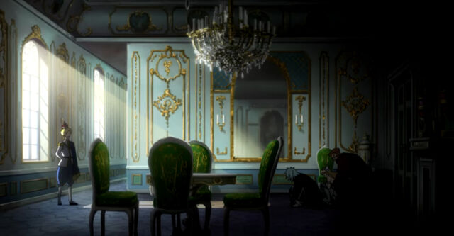 File:Royal Palace of Veronica's Interior Design.jpeg